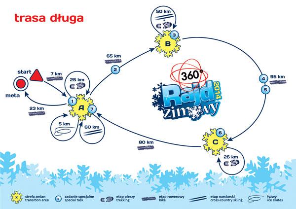TRASA-DLUGA-2014-01-01