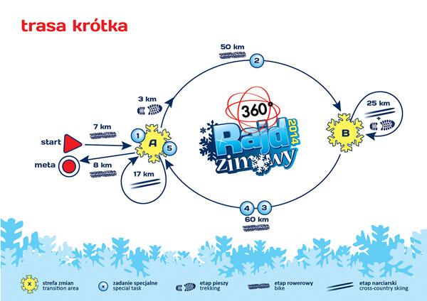 TRASA-KROTKA-2014-01_0