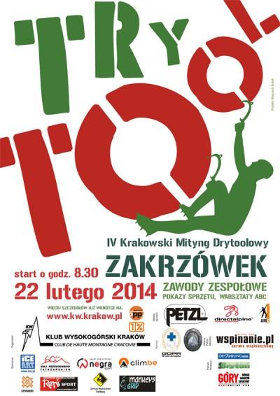 TryTool2014-plakat-400x566 (1)
