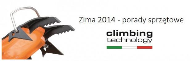 climbing-technology-kolekcja-zima2014-620x199