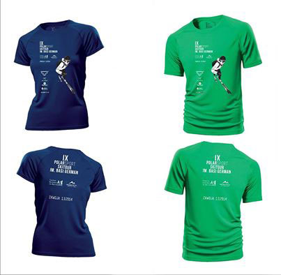 polarsport-koszulki