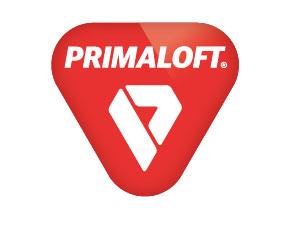 primaloft-logo-new