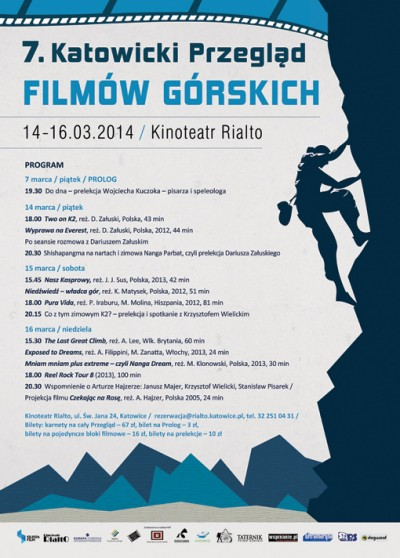 przeglad-filmow-gorskich-katowice-plakat-400x558