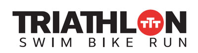 triathlon-logo