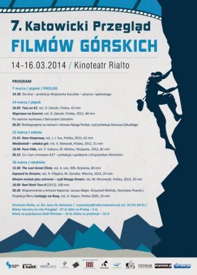 7.-Katowicki-Przegląd-Filmów-Górskich-plakat-400x558