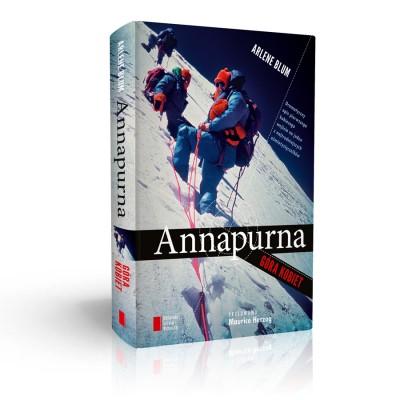 Annapurna.-Góra-Kobiet-Arlene-Blum-okładka-400x400