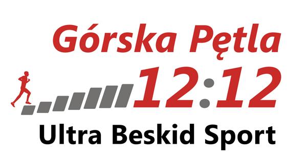 Górska-Pętla-UBS-12-12-logo