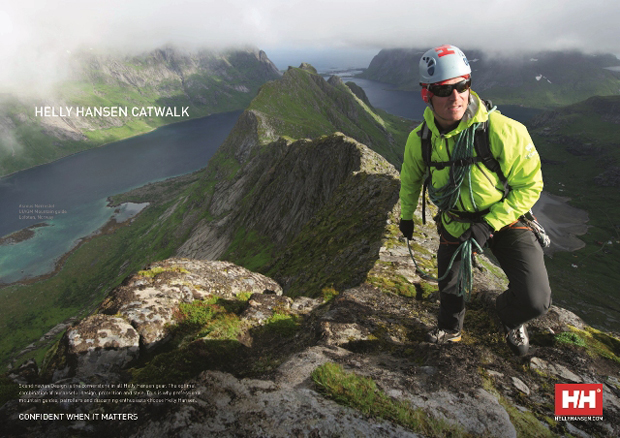 HH_Lofoten_man_DP-copy