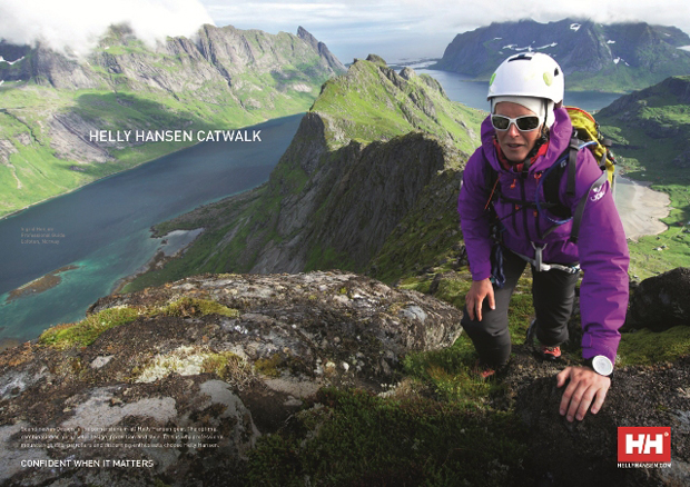 HH_Lofoten_woman_DP-copy