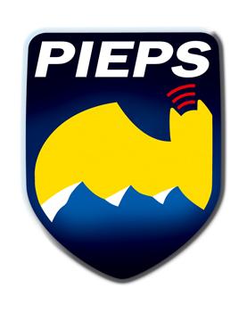 Logo_Pieps_web_PNG