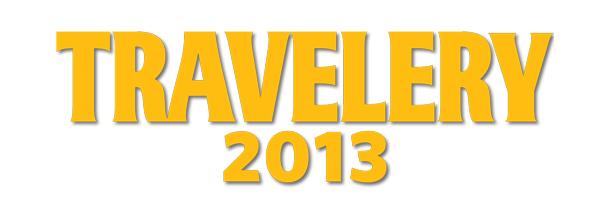 TRAVELERY-2013_logo
