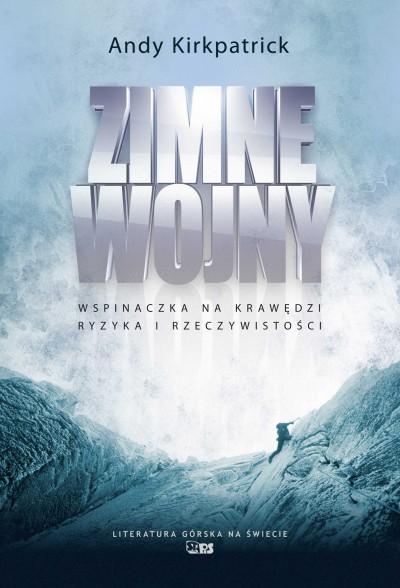 Zimne-Wojny-Andy-Kirkpatrick-2014-400x588