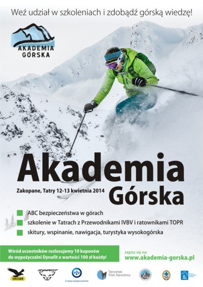 akademia-gorska-plakat-400x565