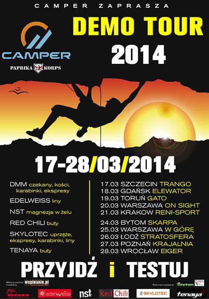 camper-dt-2014