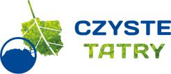 czyste-tatry-logo