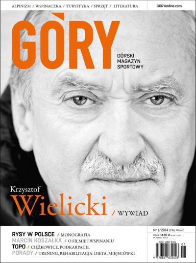 gory-1-2014-400x538