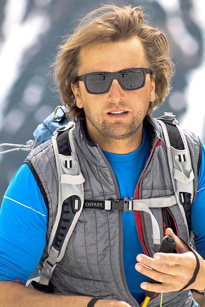Grzegorz Bargiel