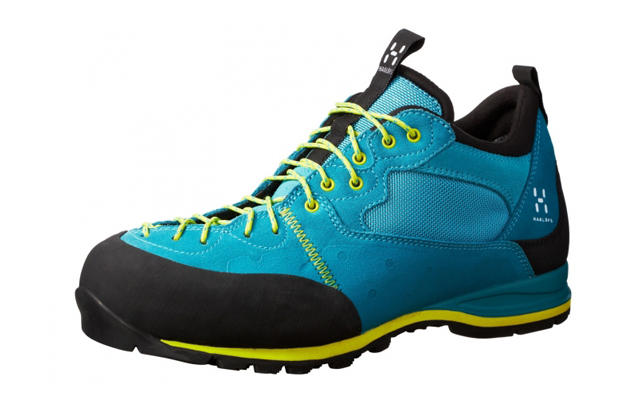 Haglofs, model Roc Icon Q