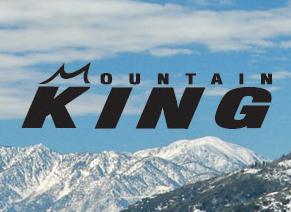 mountain-king