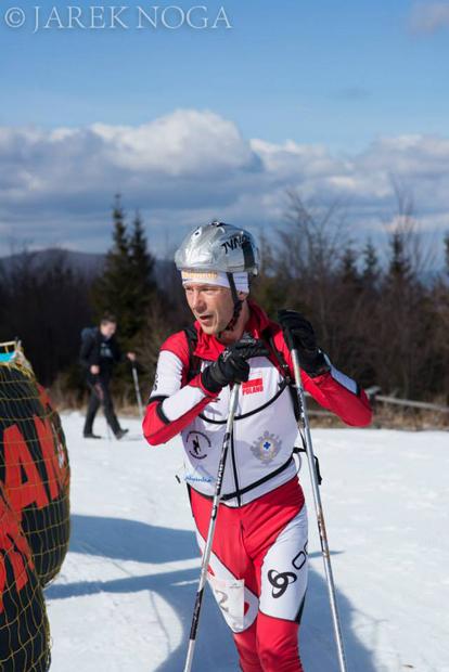polarsport1