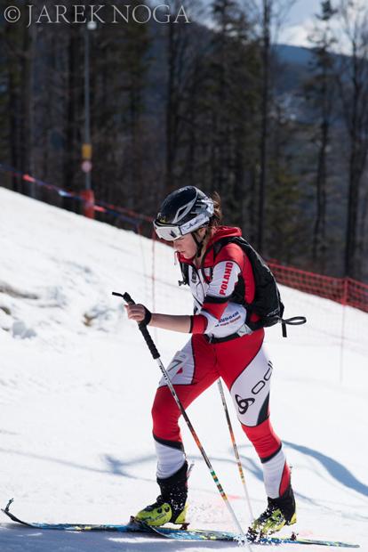 polarsport11