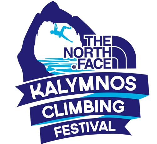The-North-Face-Kalymnos-Climbing-Festival