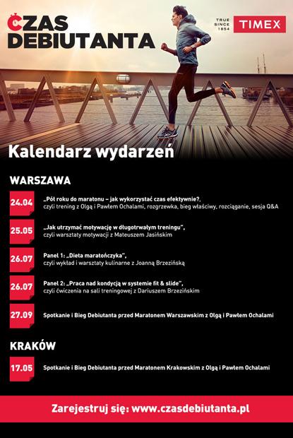 Timex_Czas_Debiutanta_kalendarz