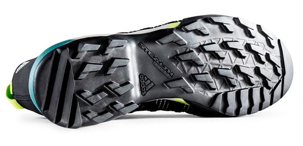 Buty adidas Terrex Scope