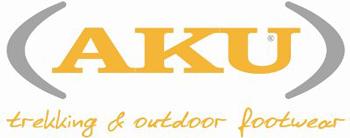 logo_aku