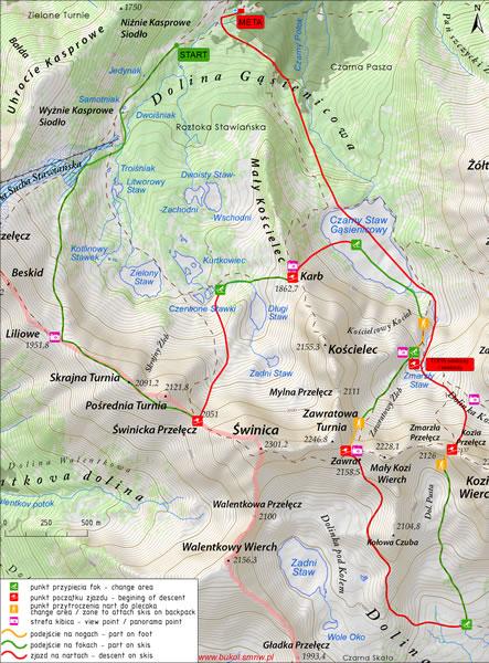 malinowski-mapa