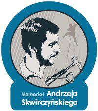 memorial-andrzeja-skwirczynskiego-logo