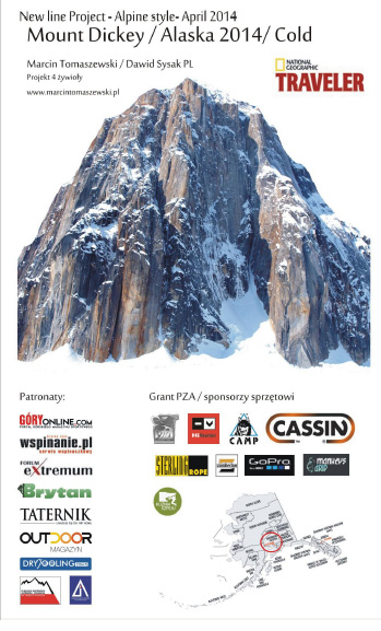 mount-dickney-expedition2014