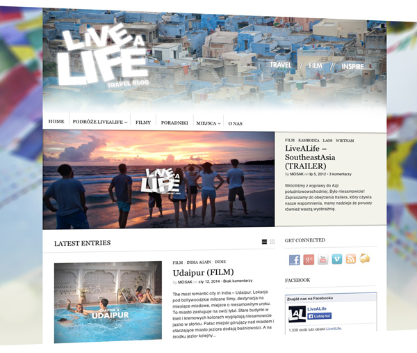 Blog_LifeALife