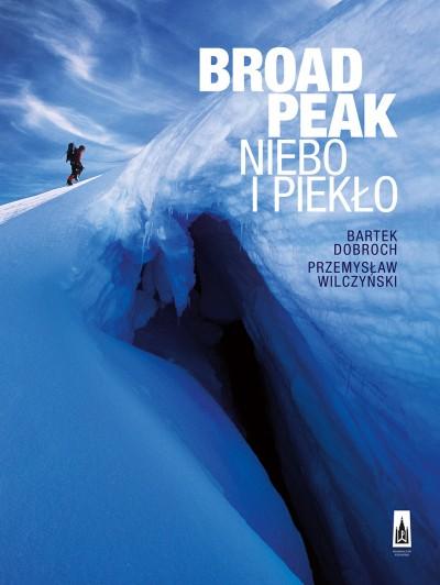 Broad-Peak.-Niebo-i-Piekło_okladka-400x532