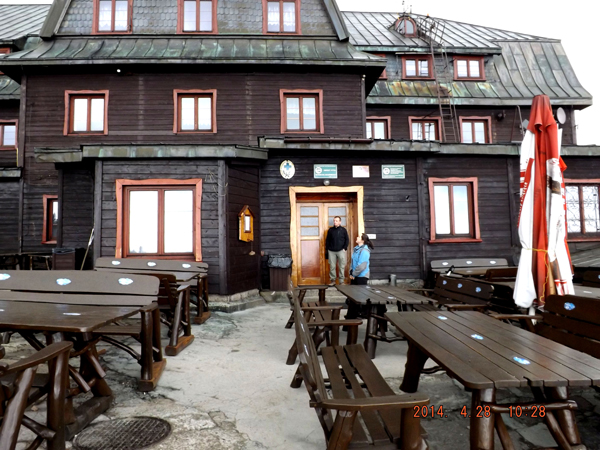 Karkonosze-i-Stołowe---26-29.04.2014-212
