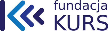 Logo-fundacja-kurs