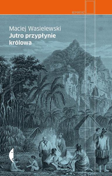 Podróżnicza-książka_MWasielewski