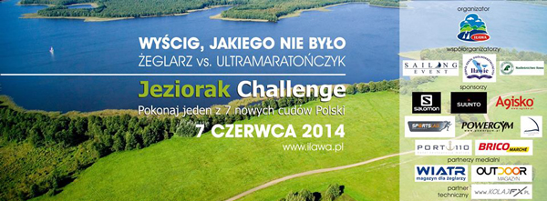 jeziorak_challenge1