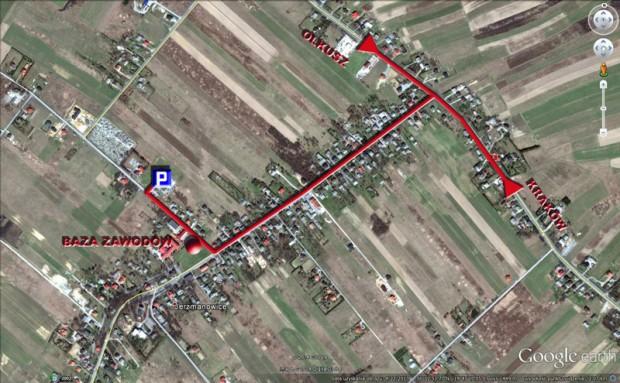 memorial-andrzeja-skwirczynskiego-mapka-620x383