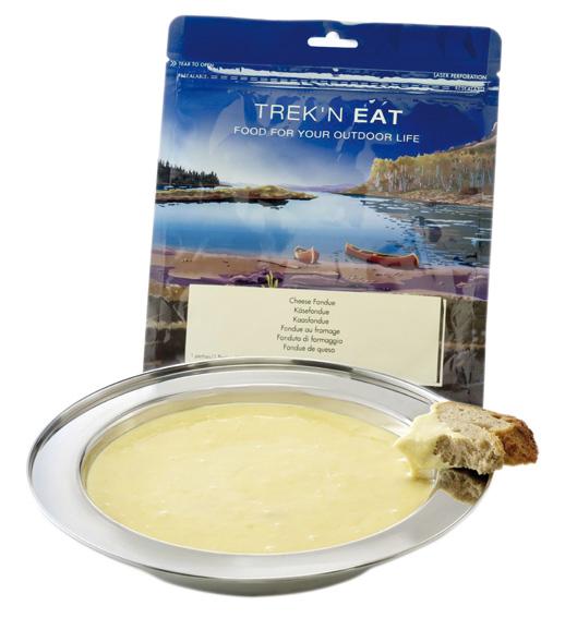 trek-fondue