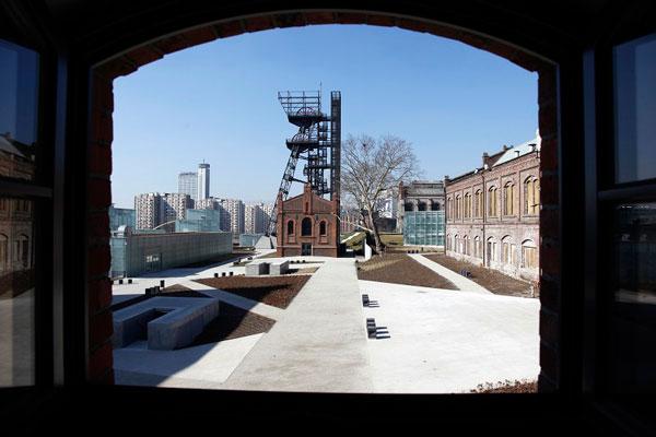 12.-muzeum-śląskie-fot-Jacek-Mężyk_net