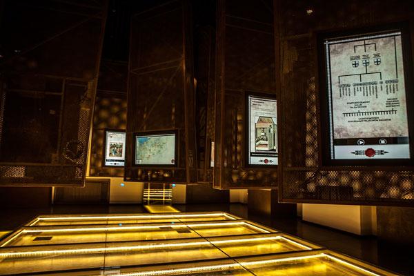 14.-muzeum-państwa-krzyżackiego_net