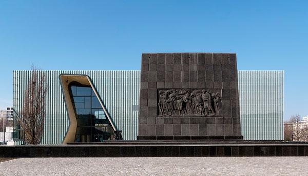 8.-muzeum-historii-żydów-polskich,-fot.-Wojciech-Kryński_net