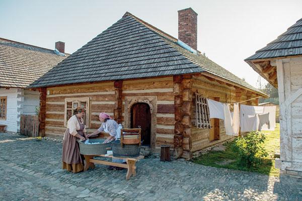 9.-marian-kraczkowski---muzeum-budownictwa-ludowego_net