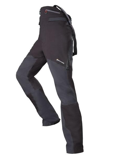 Montane, Fast Alpine Neo Pants