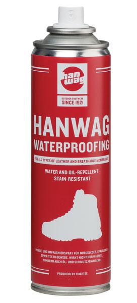 HANWAG_Waterproofing_14