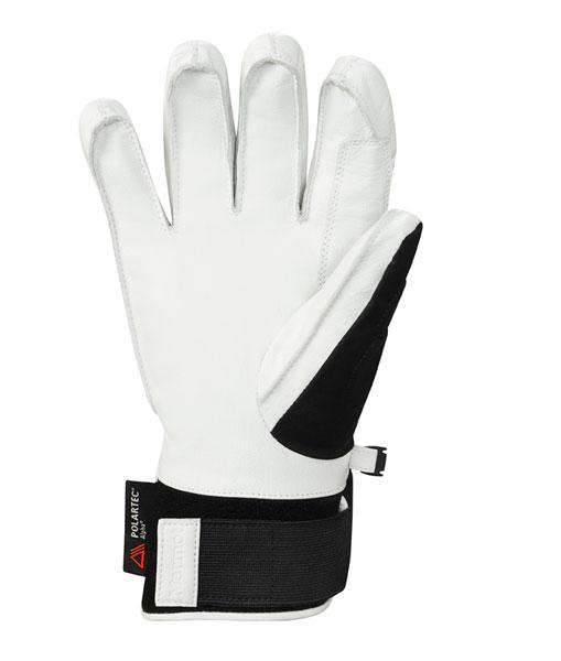 Marmot, Cataclysm Glove