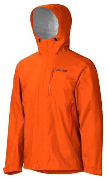 Marmot Storm Watch Jacket
