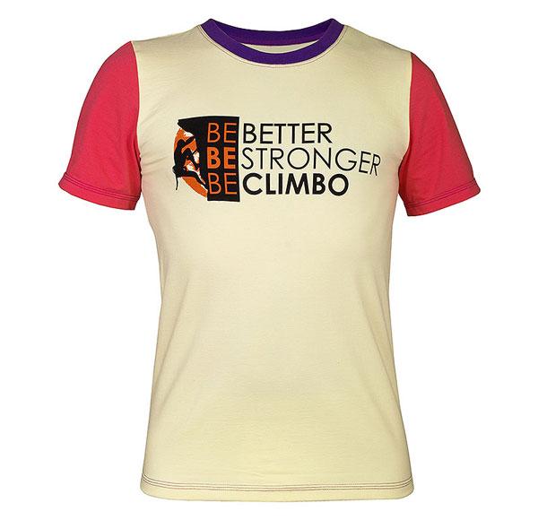 climbo-SG208558www