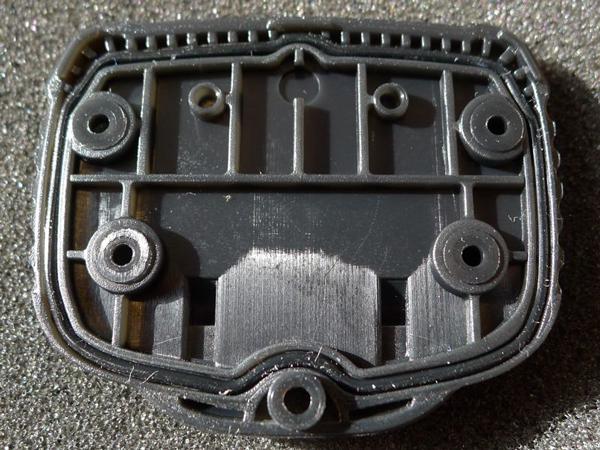 fenix_hp01_hp05_back_plate